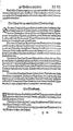 Thurnierbuch (Rüxner) 101.png
