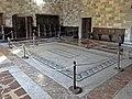 Thyrsus Chamber.jpg
