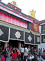Tibet - Flickr - Jarvis-3.jpg