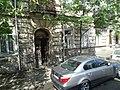 Tiflis Straßenszene 5.jpg