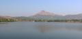 Tikon Panorama.tif