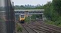 Tilehurst railway station MMB 02 220XXX.jpg