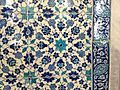 Tiles in Topkapı Palace - 3745.jpg