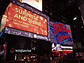 Times Square after dark 8.jpg
