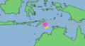 Timor gap blank.PNG