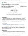 Timothy Sandole Memo Oct 15-19.pdf