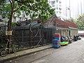 Tin Hau Temple Shau Kei Wan 03.jpg