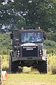 Tipper Truck (4703531315).jpg