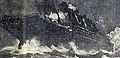 Titanic sinking New York Herald.jpg