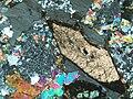 Titanit P7113076.JPG
