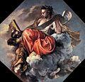 Titian - Wisdom - WGA22907.jpg