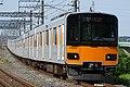 Tobu-Tojo-Line-Series51003F.jpg
