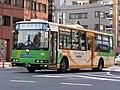 Tobus H-K601 kusa41.jpg