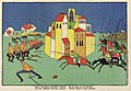 Today's Lubok. Siege of Lvov.jpeg