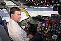 Todd Rokita visits Grissom 01.jpg
