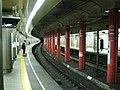 Toei-asakusa-sta-platform.jpg