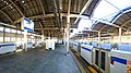 Toei-subway-I25-Takashimadaira-station-platform-1-2-20191220-144643.jpg