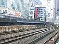 Tokaido Shinkansen Dai-ichi Yurakucho Bl.jpg