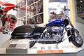 Tokyo Motor Show 2007 - DSC 7283 - Flickr - Nguyen Vu Hung (vuhung).jpg