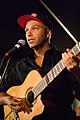 Tom-morello.jpg