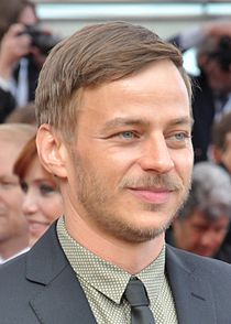 Tom Wlaschiha June 2013 (headshot).jpg