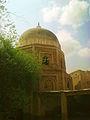 Tomb Mai Maharban Chowk Fawara Multan.jpg