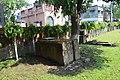 Tomb of Elizabeth Conroy in Dutch Cemetery, Chinsurah (02).jpg