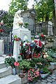 Tomb of Frederic Chopin.jpg