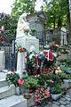 Tomb of Frederic Chopin.jpg