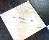 Tomba di re Giorgio II.jpg