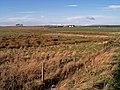 Tomhommie (farm) - geograph.org.uk - 281499.jpg