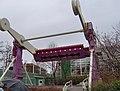 TopSpin, Liseberg valborg 2006.jpg