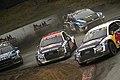Topi Heikkinen (Audi S1 EKS RX quattro -57) (36702504544).jpg