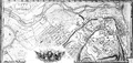 Topographical map of the province of Lower Canada 01b1.png