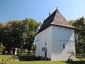 Toporivci Illinska church complex DSC 6329 73-230-0002.JPG