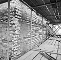 Toren, na afhakken beklamping - Sommelsdijk - 20202634 - RCE.jpg