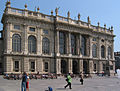 Torino Palazzo Madama GS IMG 2589a.jpg