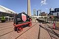 Toronto Railway Museum August 2017 08.jpg
