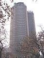 Torre Europa (Madrid) 01.jpg