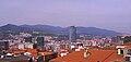 Torre Iberdrola (tejado).jpg