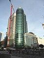 Torre Titania (Madrid) 03.jpg