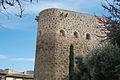 Torre de defensa (Toledo).jpg