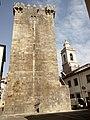 Torre de menagem Braga.jpg