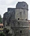 Torre di Castruccio Avenza.jpg