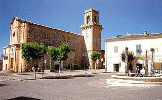 Torricella Sicura Comune in Abruzzo, Italy