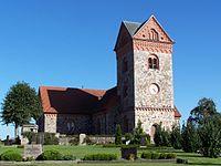 Torrlösa kyrka.jpg