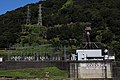 Totsukawa Ⅱ power station-01.jpg