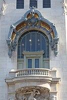 Tour Horloge Gare Lyon Paris 44.jpg