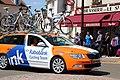 Tour de France 2012 Saint-Rémy-lès-Chevreuse 102.jpg