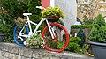 Tour de France 2017 - Munneref ass prett.jpg